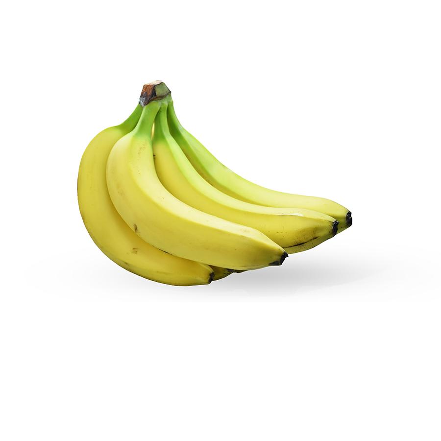 102JPG банан
