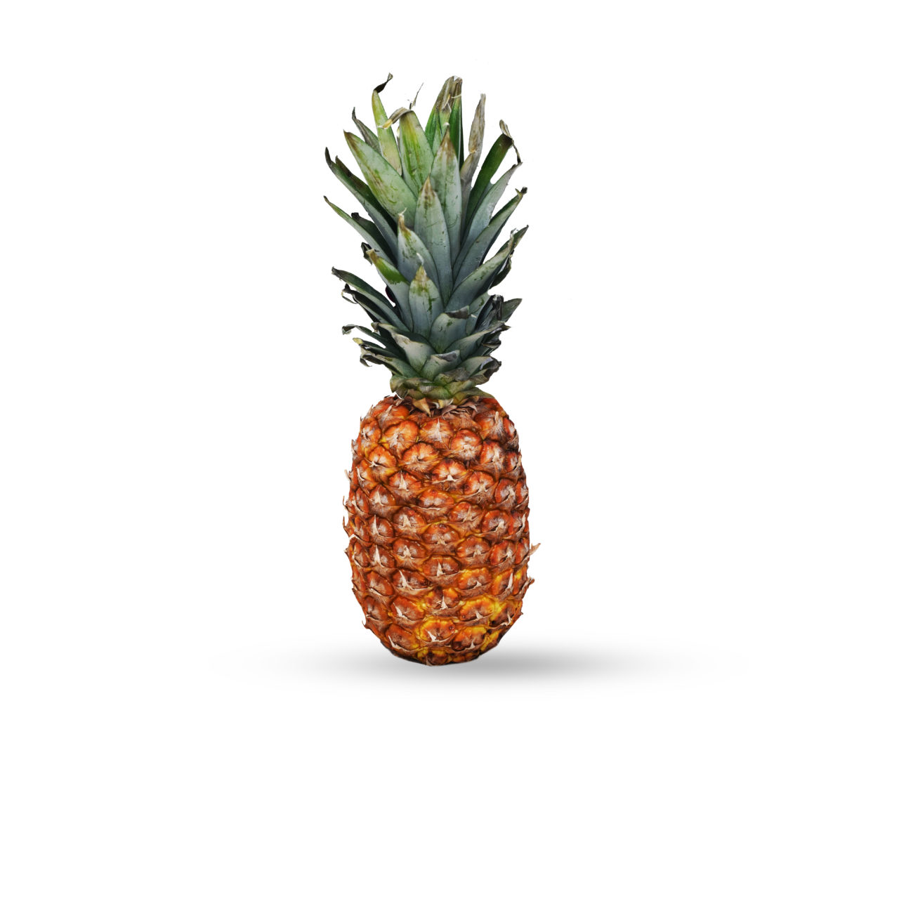 38jpg ананас голд