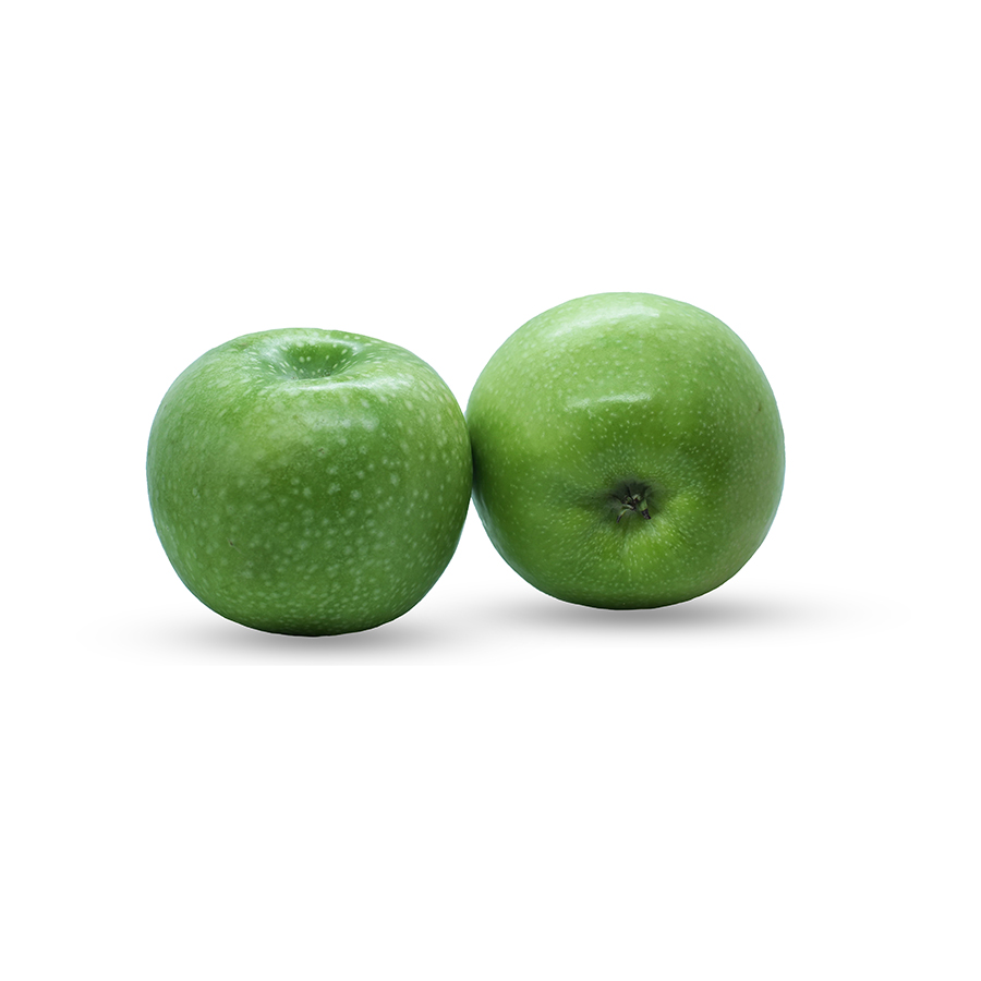 91jpg яблоко семеренко