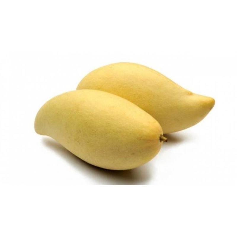 манго тайское