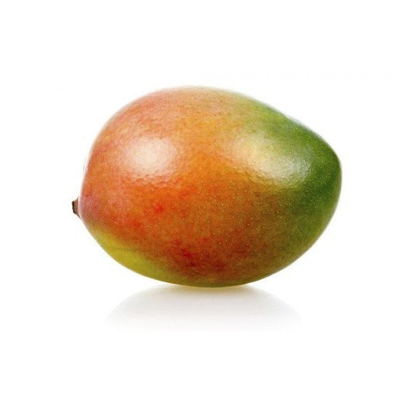 манго бразилия кент